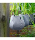 Velda Plant basket tondo 25 x 20cm (vaso galleggiante)