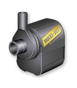 Newa Maxi MJ 1000 pompa di risalita per acquari fino a 160LT