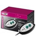 Newa Wave NWA 3.9 pompa di movimento 3900 l/h - consumo 5,2 watt