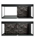 JUWEL sfondo interno 3D stone granite