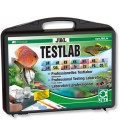 Jbl Testlab (12 Test)