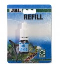 Jbl Test Ph 3,0 - 10,0 ml 10