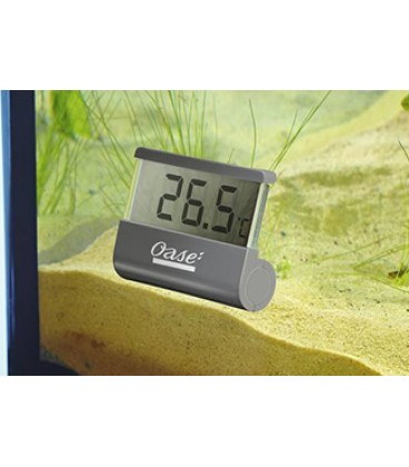 Oase Termometro Digitale Esterno