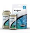 Seachem Purigen 60 gr (Anti inquinamento per trattare fino a 400LT per acqua dolce e marino)