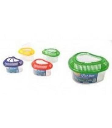 Blu bios Pet box small