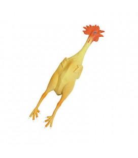 Kerbl gioco in lattice pollo cm 23