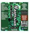 Aqualux Marine Magnesium 100 ml