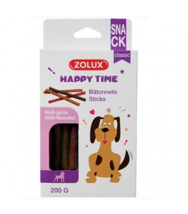 Zolux stick mix cani 200 gr