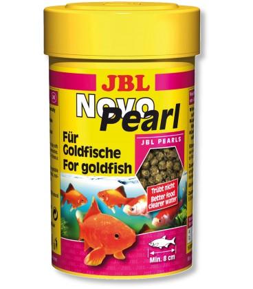 Jbl Novo pearsl100 ml/35gr