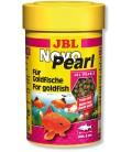 Jbl Novo pearl 100 ml/35 gr