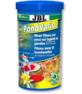 Jbl Pond Vario 1 litro/130 gr