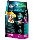 Jbl Propound All Season M 7.5 kg.