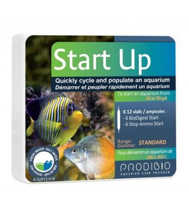 Probidio Start up 12 fiale