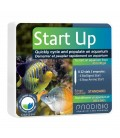 Prodibio Start up 12 fiale