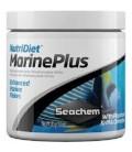 Seachem NutriDiet Marine Plus Flakes 30 gr (Mangime in fiocchi per pesci marini)