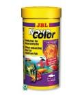 Jbl Novo Color in scaglie 100 ml/18 gr