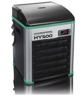 Teco Refrigeratore Chiller HY500 (solo acqua dolce - per acquari fino a 500LT)