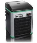 Teco Refrigeratore Chiller HY500