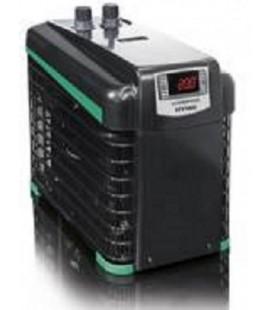 Teco Refrigeratore Chiller HY150