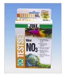 Jbl Test No3 x 50 test nitrati