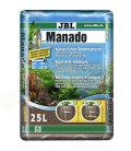 Jbl Manado 5 litri substrato naturale