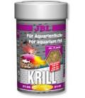 Jbl Krill in scaglie 100 ml/16 gr