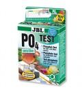 Jbl test po4 fosfati
