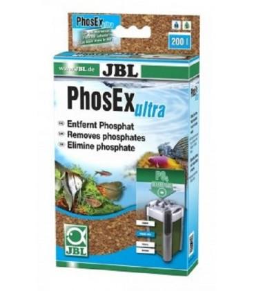 Jbl PhosEx Ultra 350 gr