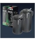 Sicce Space Eko + 200 Filtro Esterno per acquari fino a 200 litri