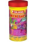 Dajana micro baby 100 ml