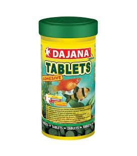 Dajana tablets 100 ml