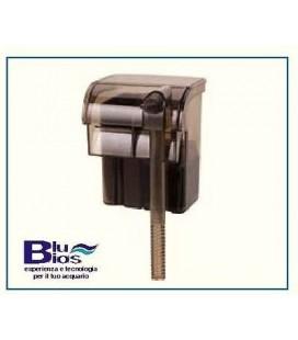 Blu Bios Filtro appeso a zainetto mini flow