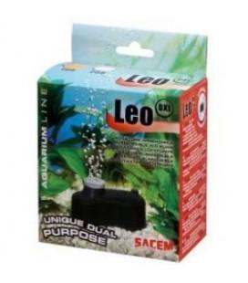 Seachem Leo oxi 200