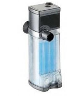 Eden Filtro interno 304 per acquari fino a 25 litri