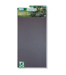 Jbl AquaPad 1200 x 500 mm - (Tappeto livellante)