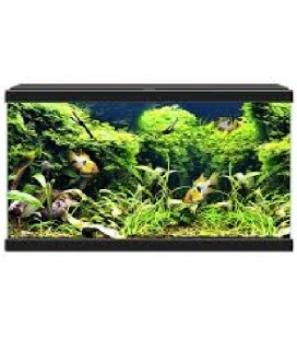 Aquatlantis Acquario Aqua Bio 60 LED