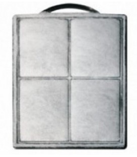 Haquoss Ricambio cartuccia Cascade pro XT 400
