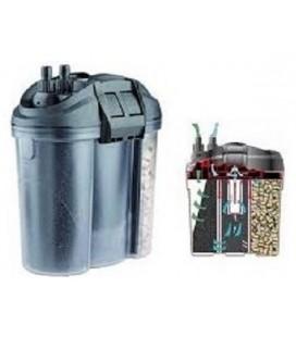 Eden 521 filtro esterno 800 lt/hr (per acquari fino a 200LT)