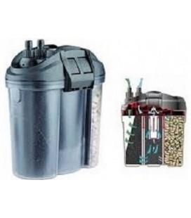 Eden filtro esterno 511 600l/hr - per acquari fino a 120LT