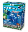 Jbl MotionDeco Mesdusa set