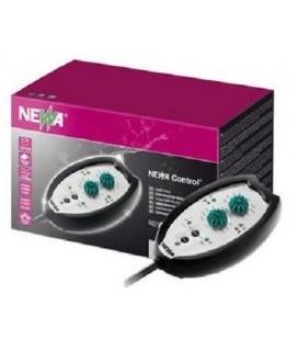 Newa Control temporizzatore pompe max 2X100 watt