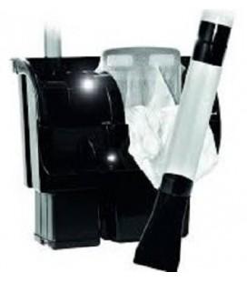 Newa PGR 1000 Power Gravel Cleaner (Sifone elettrico per pulizia Acquari e tartarughiere)