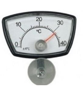 Resun Termometro a lancetta RST 01