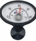 Resun Termometro a lancetta RST-02