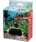 Sacem Leo oxi 300