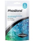 Seachem PhosBond 100 ml (anti fosfati e ferro)