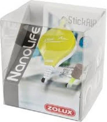 Zolux Stickair Verde areatore