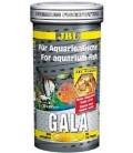 Jbl Gala fiocchi con larve liofilizzate 250 ml/38 gr