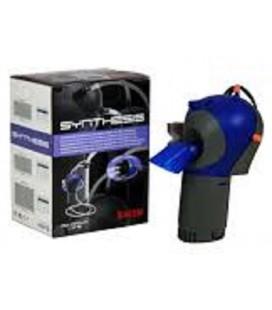 Sacem Synthesis 600 filtro interno con areatore incorporato portata 600 l/h