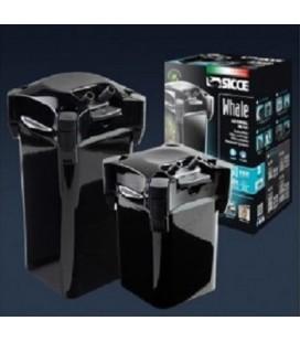 Sicce filtro esterno Whale 120 540 l/hr